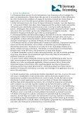 Hent betingelser som PDF - Glentevejs Antennelaug - Page 3