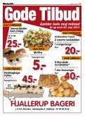 HJAlleRUP - Midtvendsyssel Avis - Page 3