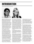EUROPAS UNGE EFTER FESTEN - Page 3