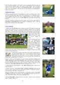 Årsberetning 2010 - Jægersborg Boldklub - Page 6