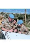 Regeringens veteranpolitik - Forsvarsministeriet - Page 4