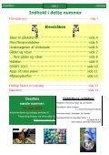 PÅSKEN - 2013 - Ordrup Skole - Page 2
