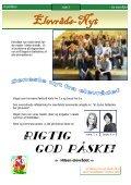 PÅSKEN - 2013 - Ordrup Skole - Page 3
