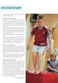 Download - Dansk Skoleidræt - Page 5