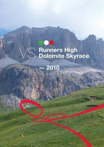 klik her - Runners-High Horsens