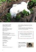 god sommer - Dyrenes Velferd - Page 2