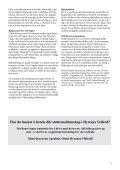 god sommer - Dyrenes Velferd - Page 5