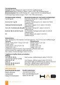 December 2012 - HAB-Bolig - Page 2
