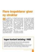 December 2012 - HAB-Bolig - Page 3