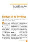 December 2012 - HAB-Bolig - Page 5