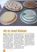 December 2012 - HAB-Bolig - Page 6