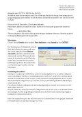 Guide til χ2-test - Emu - Page 2