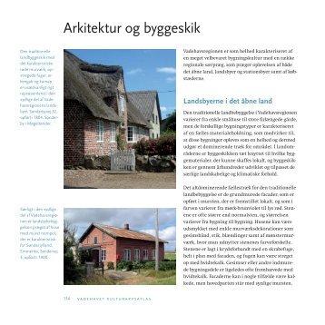 Side 114-130 (3 MB) - Kulturstyrelsen