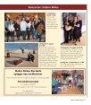 HOBRO SOGN - Hobro Kirke - Page 6