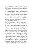 Hent 3 gratis kapitler her - Forlaget Facet - Page 5