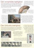 Kærlighed 4 sider A4.indd - Randers kunstmuseums hjemmeside - Page 2