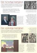 Kærlighed 4 sider A4.indd - Randers kunstmuseums hjemmeside - Page 3
