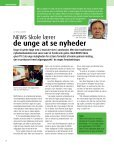 Magasin 1 – 2012 - KLF – Kirke & Medier - Page 6