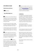 Udvidet singletaktik - Lunderskov Badminton Klub - Page 3