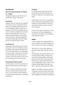 Udvidet singletaktik - Lunderskov Badminton Klub - Page 6