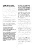 Udvidet singletaktik - Lunderskov Badminton Klub - Page 7