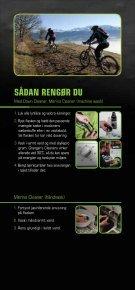 Download brochure - Granger's - Page 5