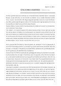 Strømninger og udvikling i kunst og æstetik i moderniteten - e-agora - Page 4