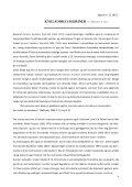 Strømninger og udvikling i kunst og æstetik i moderniteten - e-agora - Page 6