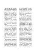 1978 02 Graugaard på Thyholm - Page 3