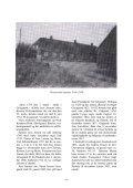 1978 02 Graugaard på Thyholm - Page 6