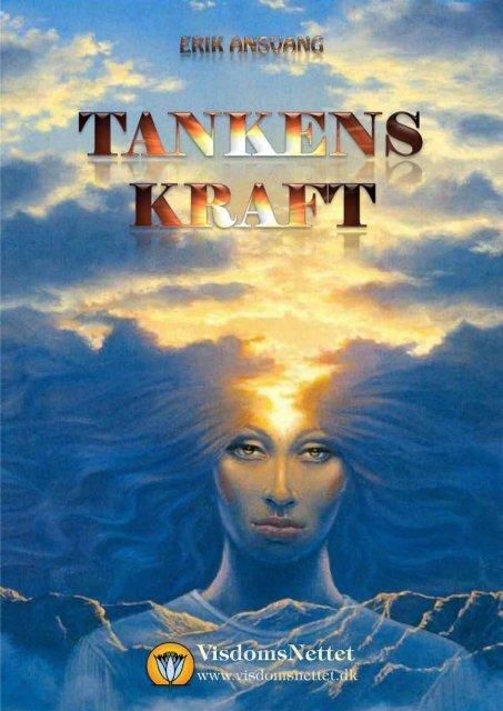 Download-fil: TANKENS KRAFT - Erik Ansvang - Visdomsnettet