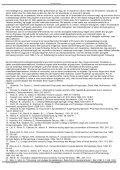Bivirkninger ved vaccinetilsætningsstofferne ... - MayDay - Page 3