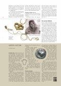 HJERTET - Psykoterapeut Gunna Egelund Hesselbjerg - Page 6