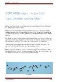 Gotland er en levende historiebog og hørte til ... - Politiken Plus - Page 2