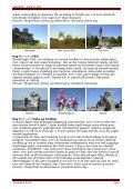 Gotland er en levende historiebog og hørte til ... - Politiken Plus - Page 4