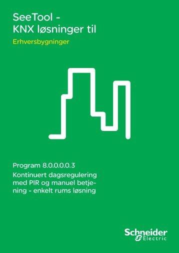 ISC01927_DA - Schneider Electric