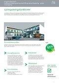 ISC01927_DA - Schneider Electric - Page 2