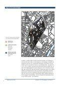 Download som PDF - Page 6