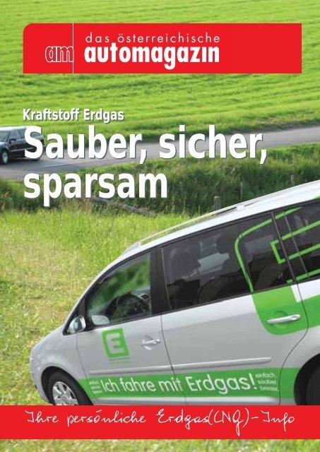 E-Satz NEU AHK Anhängerkupplung starr für FIAT Fiorino Kasten