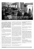 Leica TPS 1200+ Det Store Plus - Kort og Landmålingsteknikernes ... - Page 3