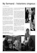 Leica TPS 1200+ Det Store Plus - Kort og Landmålingsteknikernes ... - Page 4