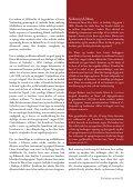 """""""Kvindekamp i Mellemøsten"""" gratis her. - Viden om islam - Page 2"""