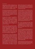 """""""Kvindekamp i Mellemøsten"""" gratis her. - Viden om islam - Page 3"""