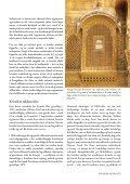 """""""Kvindekamp i Mellemøsten"""" gratis her. - Viden om islam - Page 4"""