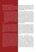 """""""Kvindekamp i Mellemøsten"""" gratis her. - Viden om islam - Page 5"""
