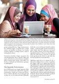 """""""Kvindekamp i Mellemøsten"""" gratis her. - Viden om islam - Page 6"""