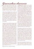 """""""Kvindekamp i Mellemøsten"""" gratis her. - Viden om islam - Page 7"""