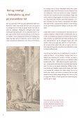 Ret og Rimeligt med ny tekst - Skoletjenesten - Page 2