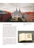 Ret og Rimeligt med ny tekst - Skoletjenesten - Page 3