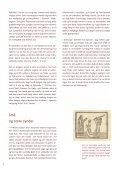 Ret og Rimeligt med ny tekst - Skoletjenesten - Page 4